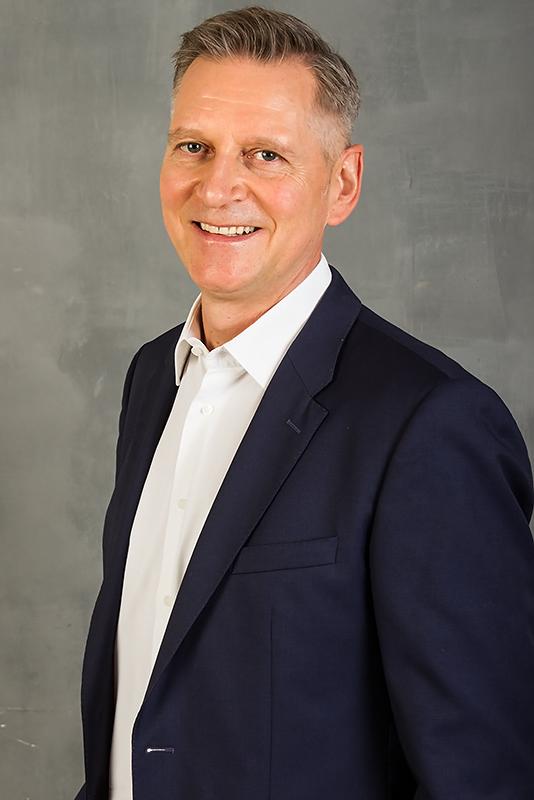 Friebert Róbert