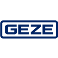 GEZE_Logo_RGB