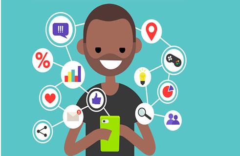 Instagram, avagy az Employer Branding Szent Grálja 1