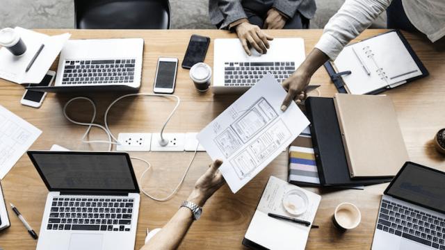 Strategic-Planning-in-Business-Management