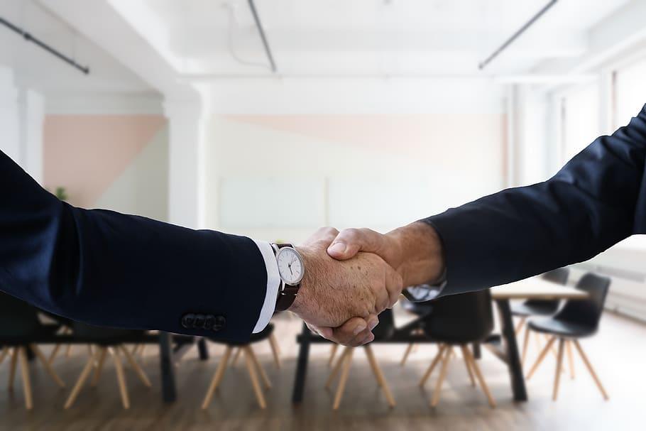 Hogyan készüljünk fel egy interjúra? - 2. rész 1