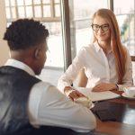 Hogyan készüljünk fel egy interjúra? 1. rész 4