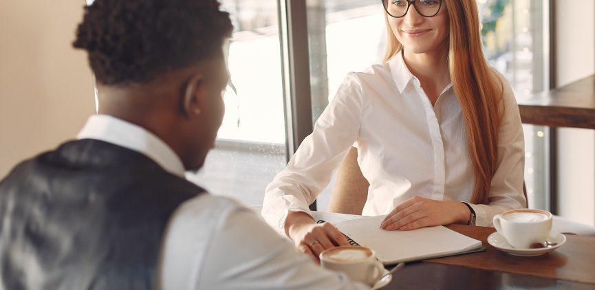Hogyan készüljünk fel egy interjúra? 1. rész 3