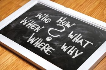 Mit és miért csinál a fejvadász/HR-es? 2